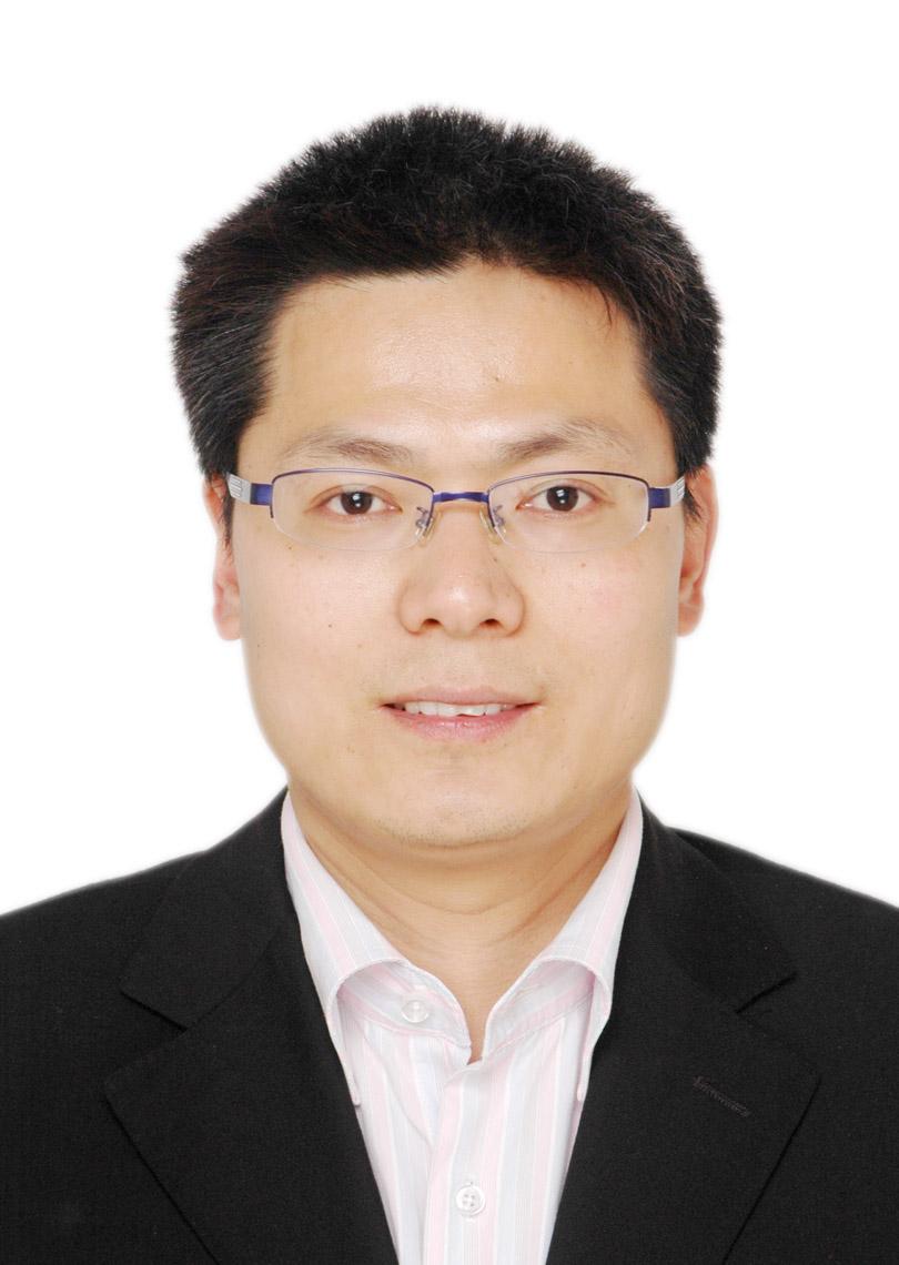 王汝輝證件照.JPG